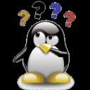 dialog-question